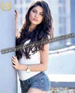 Sushant Lok Call Girls - Pooja