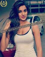 Escort Service Rewari - Dimple