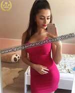 Escorts in Khanna, MG Road