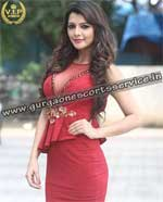 Call Girls Aya Nagar - Jaspreet