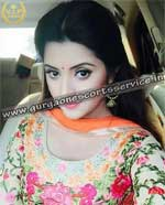 Sikandarpur Call Girls Gurgaon - Amrita