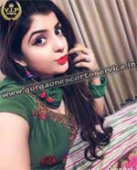 Jharsa Call Girls - Manjeet