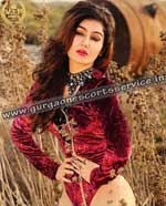 Nirmal City  Call Girls Gurgaon - Riya